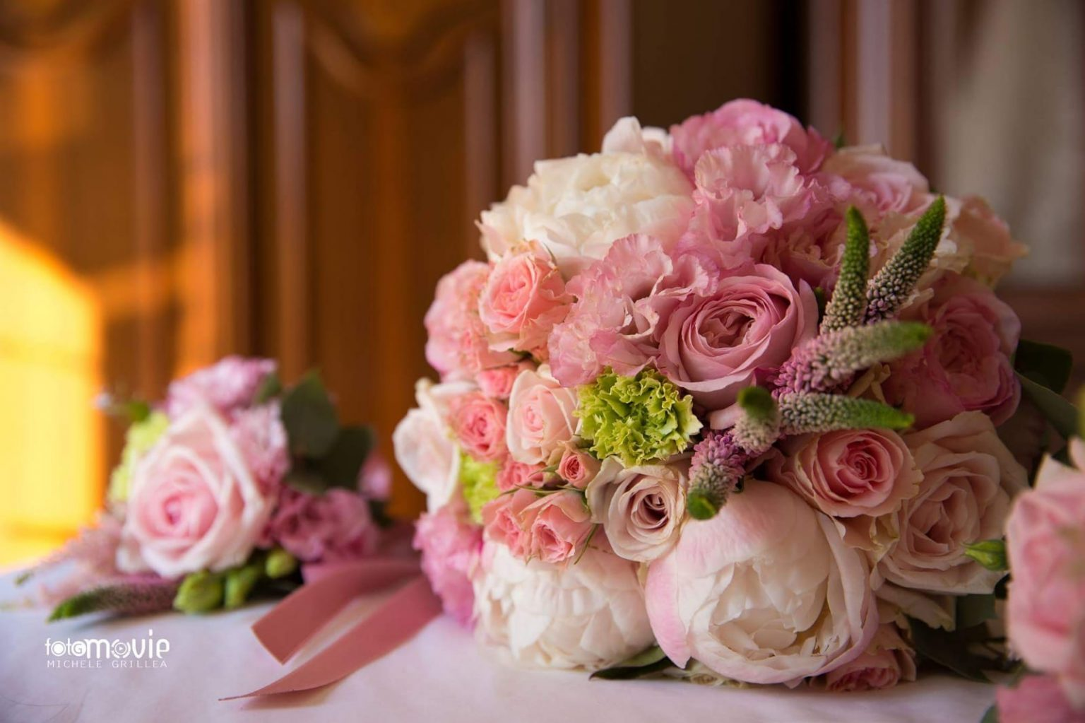 tulle fiori e decori di giusy gerace